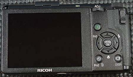 Ricoh GRD3-48.JPG