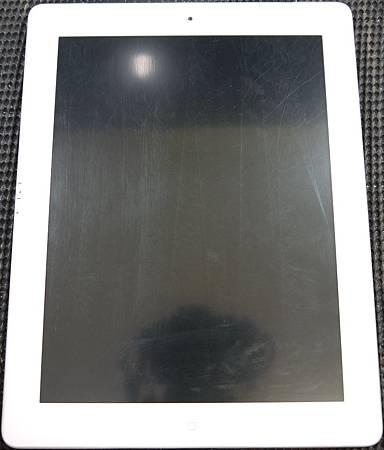 iPad 2-41.JPG