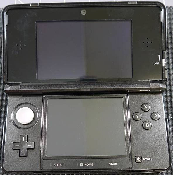 Nintendo 3DS-9.JPG