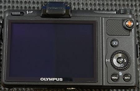 Olympus XZ-1-23.JPG