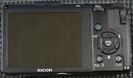Ricoh GRD3-49.JPG