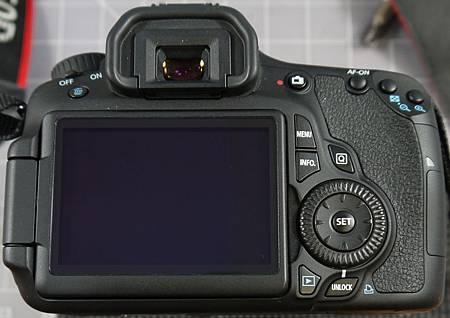 Canon 60D-17.JPG
