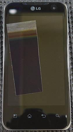 LG 2X P990.JPG