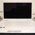 Toshiba L640-10.JPG