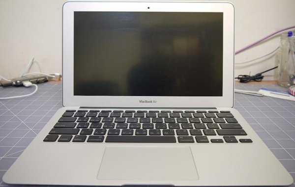Macbook air-23.JPG
