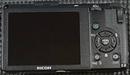Ricoh GRD3-51.JPG