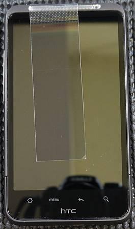HTC Desire HD-132.JPG