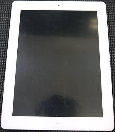 iPad 2-32.JPG