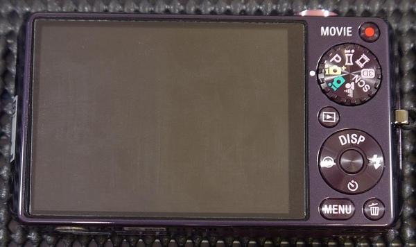 SONY WX5.JPG