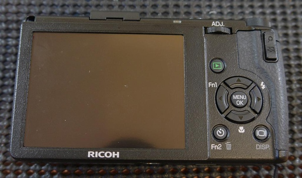 Ricoh GRD3-29.JPG