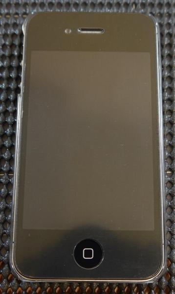 iPhone 4-188.JPG