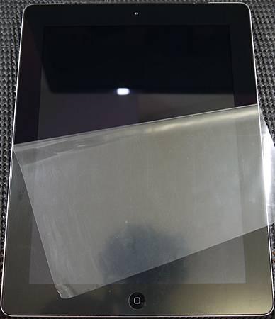 iPad 2-21.JPG