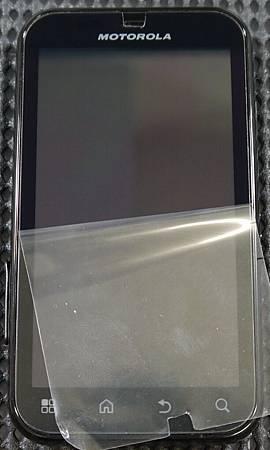 Moto MB525-16.JPG