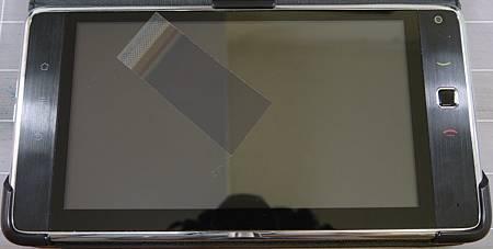 華為IDEOS S7.JPG