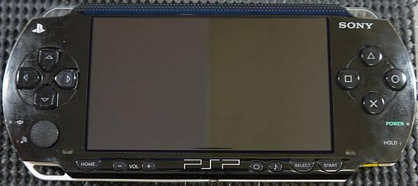 PSP-63.JPG