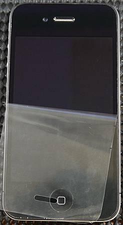 iPhone 4-401.JPG