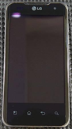LG 2X P990-3.JPG