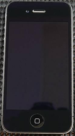 iPhone 4-402.JPG