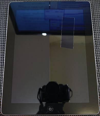 iPad 2-19.JPG