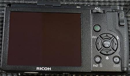 Ricoh GRD3-55.JPG