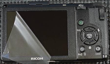 Ricoh GRD3-50.JPG