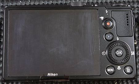 Nikon P300-1.JPG