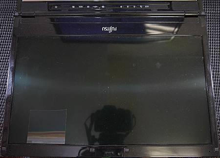 Fujitsu SH760-5.JPG