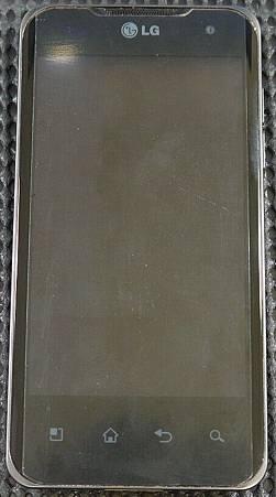 LG 2X P990-1.JPG