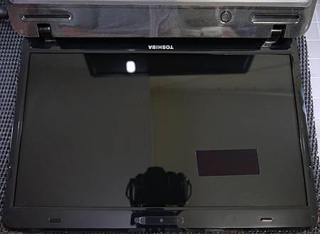 Toshiba L740