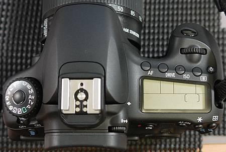 Canon 60D-18.JPG