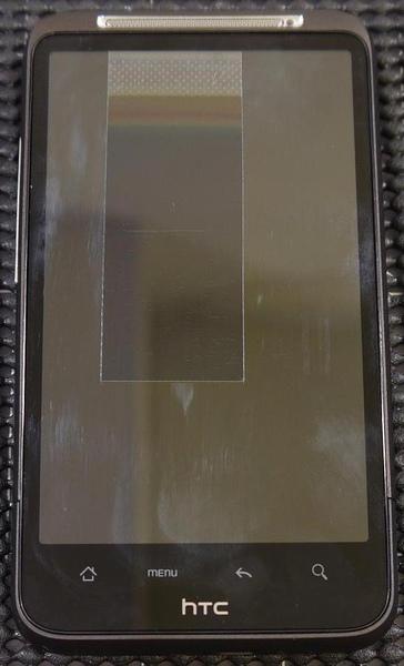 HTC Desire HD-57.JPG