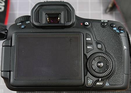 Canon 60D-15.JPG