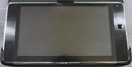 華為IDEOS S7-1.JPG