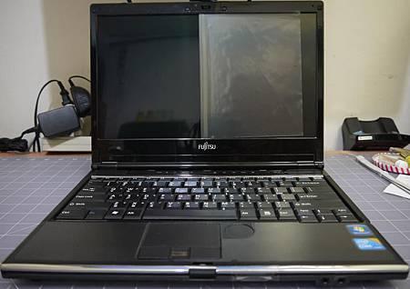 Fujitsu SH760-7.JPG