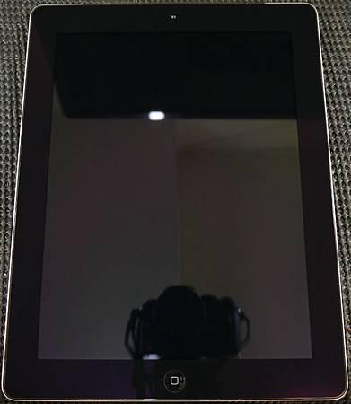 iPad 2-22.JPG