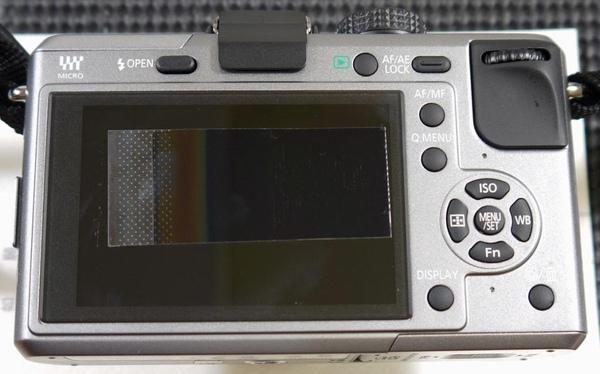 Panasonic GF1-46.JPG