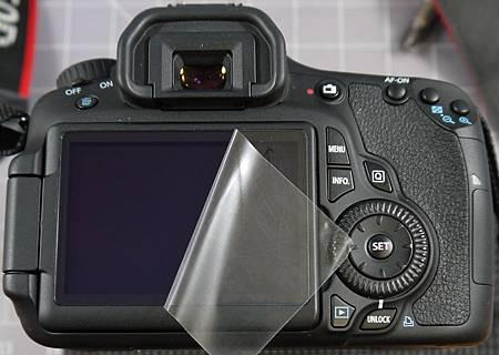 Canon 60D-16.JPG