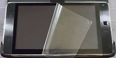華為IDEOS S7-2.JPG