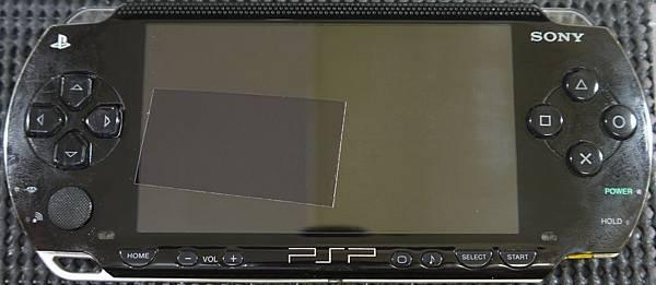PSP-60.JPG