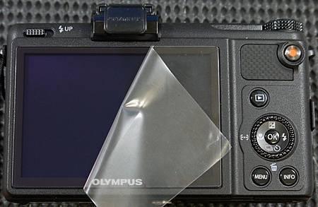 Olympus XZ-1-22.JPG