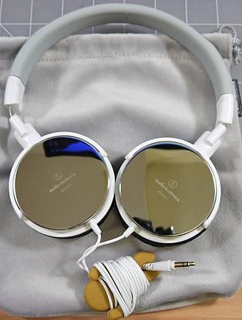 Audio-Technica ATH-ES7-8.JPG