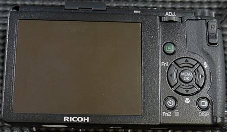Ricoh GRD3-53.JPG