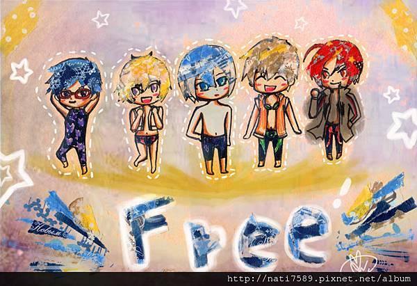 free001.jpg