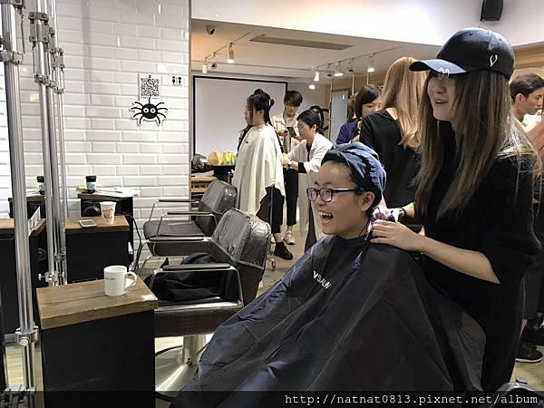 燙髮課_171029_0019.jpg
