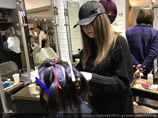 燙髮課_171029_0041.jpg