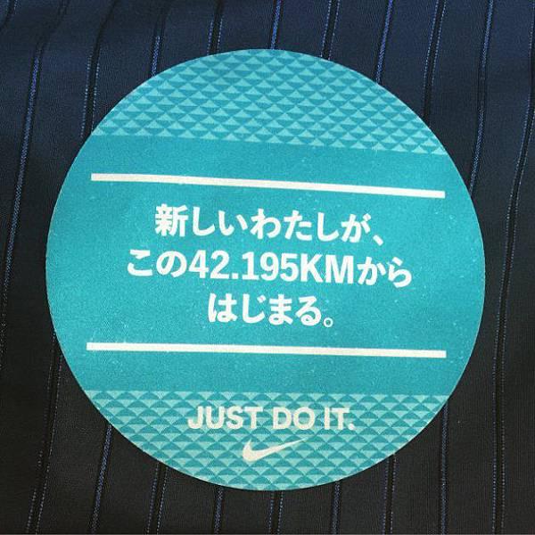 8d97c2c0-d77b-11e4-a789-413d00f8270a_5