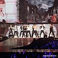 SJ演唱會01.jpg