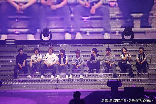 SJ演唱會02.jpg