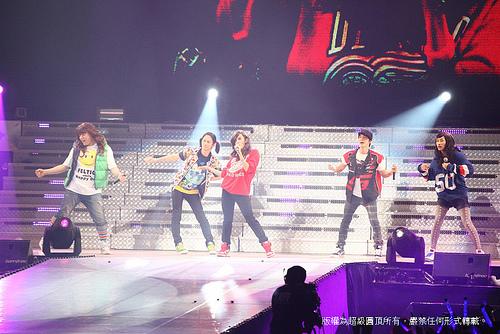 SJ演唱會04.jpg