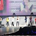 SJ演唱會05.jpg